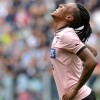 Palermo-Udinese, le pagelle: Aronica dilettante, Muriel top player