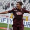 Serie A, Torino-Fiorentina 0-0: Rivivi la diretta streaming del match!