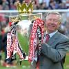 Premier League, 37.ma giornata: tutte le partite e le probabili formazioni