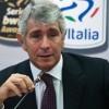 Serie B: il regolamento dei playoff
