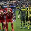 Speciale Bundesliga, chi dopo le grandi?