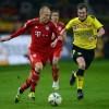 La Germania del pallone, l'inizio di una nuova era?