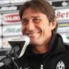 Speciale Calciomercato Juventus: Sanchez, Coentrao e Benzema, oltre alla certezza Llorente