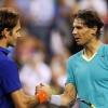 Australian Open: Nadal asfalta Federer alla Rod Laver Arena
