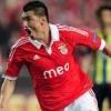 Europa League, Benfica-Fenerbahce: Cardozo porta i lusitani in finale