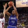 Basket, la furia dei buu razzisti si abbatte su Carlton Myers