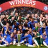 Chelsea-Benfica 2-1, i Blues trionfano ancora: ma era già tutto scritto?