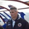 Serie B, panchine che scottano a Cittadella e Padova