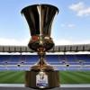 Coppa Italia 2014, primo turno: i risultati