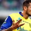 Chievo-Catania 2-0: tracollo etneo, rinascita clivense