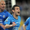 Playoff Serie B, Novara-Empoli 1-1: la sintesi della semifinale