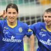 Serie B, 41esima giornata: il Sassuolo fallisce un altro match point