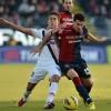 Calciomercato Milan: Balo-Matri-Kakà va bene ma manca un difensore