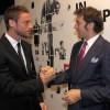 Foto   Del Piero torna allo Juventus Stadium