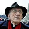 Don Gallo, il Fabrizio De Andrè degli uomini di Chiesa