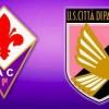 Fiorentina-Palermo 1-0: Luca Toni stoico, rosanero in B