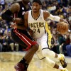 Nba: Indiana Pacers in finale, lacrime Knicks