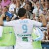Ligue 1: non molla il Marsiglia, sogno Saint Etienne