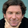 Calciomercato Bari: continuano le trattative per la cessione del club