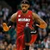 Playoff Nba: notte da brividi, Spurs e Heat vincono all'overtime
