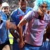 Le pagelle di Bologna-Napoli 0-3