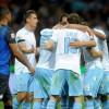 Lazio-Sampdoria 2-0: biancocelesti ancora in corsa per l'Europa