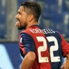 Calciomercato Genoa: si complica Borriello, assalto a Osvaldo