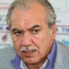 Rivoluzione Reggina: Foti vuole un allenatore-manager