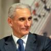 Serie B, il punto della situazione: Baraldi lascia Padova