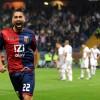 Genoa 4 – Pescara 1, le pagelle