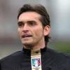 Finale Playoff Serie B: Empoli-Livorno sarà arbitrata da Irrati