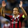 Calciomercato Fiorentina: Ambrosini dichiara il suo amore per i Viola