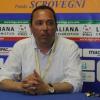 Serie B: Pro Vercelli in vendita