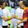 Coppa Italia, ancora incertezza su data e orario della finale derby