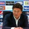 Calciomercato Inter: con Mazzarri in arrivo Zuniga, Isla e Nainggolan