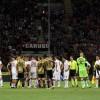 Calciomercato Milan, ipotesi Gattuso per il dopo Allegri