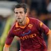 Pagelle Roma-Inter 0-0