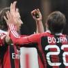 Carlos Vela e Bojan Krkic: Football Manager, non è che ti sbagliavi?