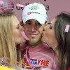 Giro d'Italia: Uran imperioso, Wiggins involuto. Le pagelle della tappa