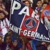 Ligue 1: il PSG è campione di Francia!