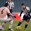 Palermo-Udinese: quote scommesse e probabili formazioni