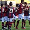 Le pagelle di Parma-Bologna 0-2: Taider-Moscardelli decisivi, Marchionni fuori ruolo
