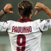 Playoff Serie B: Brescia-Livorno 1-1: tutte l'emozioni del Rigamonti