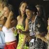 It's time for Africa: Ronaldinho come Rivaldo, è l'ultimo ballo?