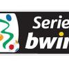Serie B: gli orari dell'ultima giornata