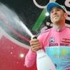 Giro d'Italia, Cavendish vince l'ultima tappa