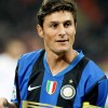 Javier Zanetti capitano bionico