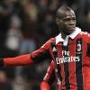 Vostro onore, cambi sentenza: squalifichi il Milan e non Balotelli