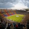 Spagna: i cinque migliori inni della Liga