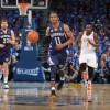 Nba: 76ers a sorpresa, settimo posto Memphis | Highlights